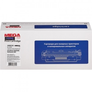 Картридж лазерный ProMega Print 106R02181 чёрный для Xerox Ph3010/3040/WC3045